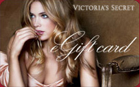 VS Gift Card
